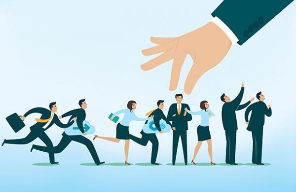 mô-tả-công-việc-Trưởng-Phòng-Nhân-sự
