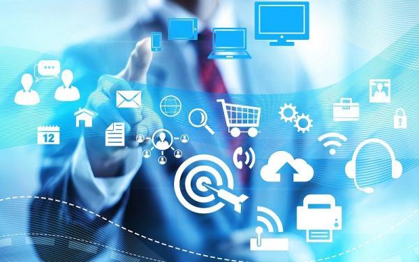 Giải pháp khắc phục những sai lầm khi tìm việc làm trực tuyến là gì?